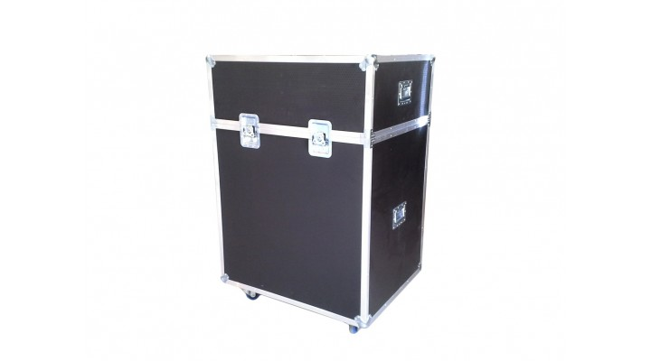 Love Letters Flight Case