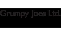 Grumpy Joes Limited