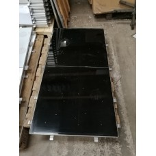 LED Twinkling Full Panel Seconds