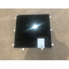 Used LED Twinkling Half Panel - Grade A