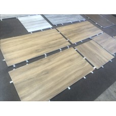 Used Inside-Outside Full Panels - Grade A