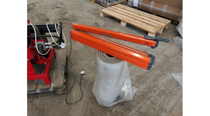 Hacona C-620 Bag Sealer