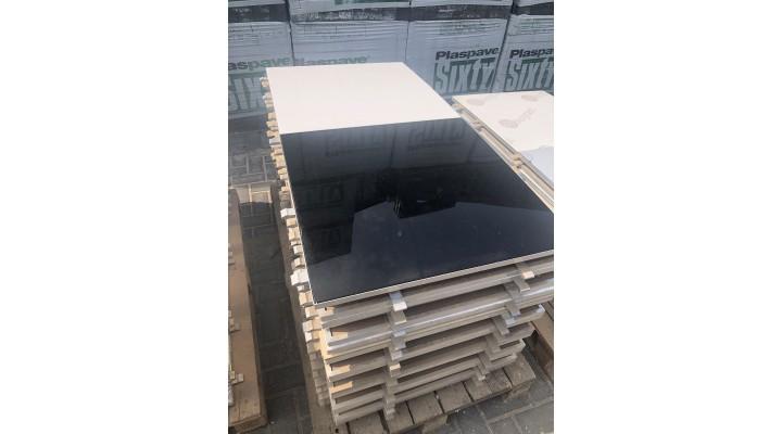 Acrylic Full Panels - Grade B Seconds