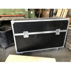 Second Hand Flight Case - Narrow