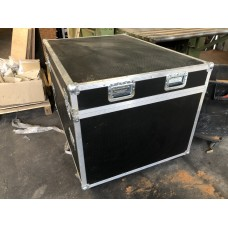 Second Hand Flight Case - Wide
