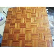Second Hand Parquet Panels - Grade B